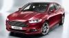 Noul Ford Mondeo — automobilul, care te inspiră