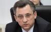 CSJ vrea să verifice averile judecătorilor. Alte măsuri propuse de Mihai Poalelungi