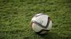 Naţionala Moldovei de fotbal a coborât o poziţie în topul FIFA. Ce loc ocupă selecţionata