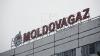 DEŞI carburanţii se ieftinesc, Moldovagaz cere să-i plătim mai mult