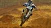 Un german a câştigat prima etapă a mondialului de motocross din Qatar