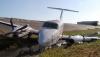 Tragedie aviatică în Uruguay! Zece oameni de afaceri și-au pierdut viața