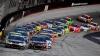 Cursă dramatică în NASCAR! Cine este câştigătorul ultimei etape