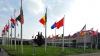 NATO va răspunde acțiunilor militare executate de Rusia săptămâna trecută
