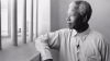 Un nou volum de memorii ale remarcabilului Nelson Mandela va fi publicat postum în 2016