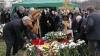 Doi caucazieni au fost arestaţi în Rusia, sub bănuiala că l-ar fi ucis pe Nemţov