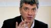 """""""Avea DOVEZI"""". Un lider al opoziţiei DEZVĂLUIE cu ce se ocupa Boris Nemţov înainte de a fi ucis"""