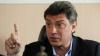 O cameră de supraveghere a fixat momentul în care a fost ucis Boris Nemţov (VIDEO)