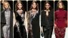 Siluete feminine și accesorii moderne. Nina Ricci şi-a prezentat noua colecţie vestimentară