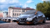 GENEVA 2015: Nissan a arătat un concept îndrăzneţ care prevesteşte următoarea generaţie Micra