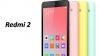 Xiaomi va lansa un nou smartphone de buget. Preţ: sub 100 de dolari