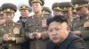 """""""Avem capacitatea de a descuraja SUA"""". Coreea de Nord ameninţă cu un atac militar preventiv"""