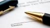 Sfaturile Juristului: Care sunt regulile generale de moştenire