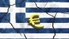 Riscă să rămână fără lichidități! Intenţia Greciei pentru a evita incapacitatea de plată