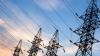 PANĂ DE CURENT MAJORĂ! Amsterdam și zonele din jur au rămas fără energie electrică (FOTO/VIDEO)