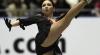 Rusoaica Elizaveta Tuktamîşeva a luat aurul la Campionatul de patinaj din Sanghai