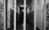 Substanţe interzise în penitenciare! Deţinuţii ingenioşi dau bătăi de cap gardienilor (FOTO)