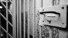 UCIS cu sânge rece. Agresorul a fost condamnat la 17 ani de închisoare