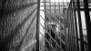 Un sfert de veac la închisoare pentru o faptă ORIBILĂ. Sentinţa unui bărbat din Drochia