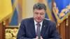 Poroşenko propune statut de autonomie Donbasului. Cum au reacţionat rebelii