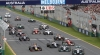 Piloţii din Formula 1 continuă să se distreze înainte de noul sezon. Cum se relaxează