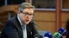 Pirkka Tapiola: Prima etapă a investigației de la BEM, Banca Socială și Unibank este pe final