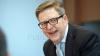 Pirkka Tapiola, IMPRESIONAT! Ce l-a UIMIT pe şeful delegaţiei UE în Moldova