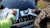 Şoferi şi pietoni, sancţionaţi de poliţişti. Numărul încălcărilor în doar 10 zile este UIMITOR