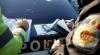(FOTO/VIDEO) Oamenii legii au demarat o anchetă pe numele unui şofer. Purta în maşină ceva PERICULOS
