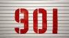 Trei apeluri la 901! Salvatorii au intervenit imediat: Am fost nevoiţi să spargem geamul (VIDEO)