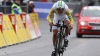 Australianul Richie Porte a obţinut victoria în Turul Cataloniei