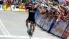 Victorie URIAŞĂ! Un australian a câştigat pentru a doua oară turul Paris - Nisa