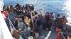 Tragedie pe mare! Cel puțin 10 migranţi au murit în încercarea de a ajunge în Italia