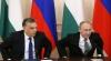 EXPLICAŢIE: De ce bagă Putin MILIARDE DE EURO în centralele nucleare din Ungaria