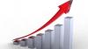 Inflaţia bate prognozele! BNM anunţă o creştere medie a preţurilor de 5,8%