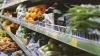 Insuficiența de vitamine poate provoca boli grave! Cum trebuie să ne protejăm de avitaminoză