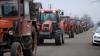 Protestele fermierilor continuă! Agricultorii AMENINŢĂ că vor bloca drumurile naționale