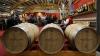 Moldova participă cu 250 de titluri de vinuri la un târg în Germania