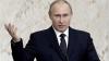 Vladimir Putin DEZVĂLUIE într-un documentar PLANUL DE ANEXARE AL CRIMEII
