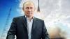 Moscova vrea un acord de cooperare cu regiunea separatistă georgiană Osetia de Sud