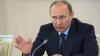 """Putin, despre """"tehnologiile colorate"""" folosite de extremişti pentru a-i lua puterea"""