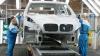 Viitorul BMW X7 ar putea utiliza un motor V12. Află PREŢUL pentru modelul de bază