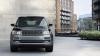 SVAutobiography, cel mai exclusiv Range Rover din istoria companiei cu elemente unice de design