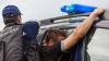 Patru persoane din Siria, găsite pe malul Prutului. Explicaţia oferită poliţiştilor de frontieră