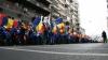 Nimic nu se uită! 97 de ani de la unirea Basarabiei cu România