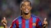 De necrezut! Ronaldinho este gata să se lase de fotbal pentru muzică