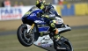 Valentino Rossi a câştigat prima etapă a noului sezon din Campionatul Mondial de MotoGP