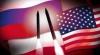 Moscova AVERTIZEAZĂ Statele Unite privind manevrele militare americane din țările baltice