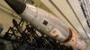 Rusia AVERTIZEZĂ SUA privind sistemul de apărare antirachetă: Poate ameninţa securitatea regiunii