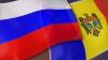 Revista presei: După anexarea Crimeii, Rusia va avea pretenții expansioniste asupra Moldovei
